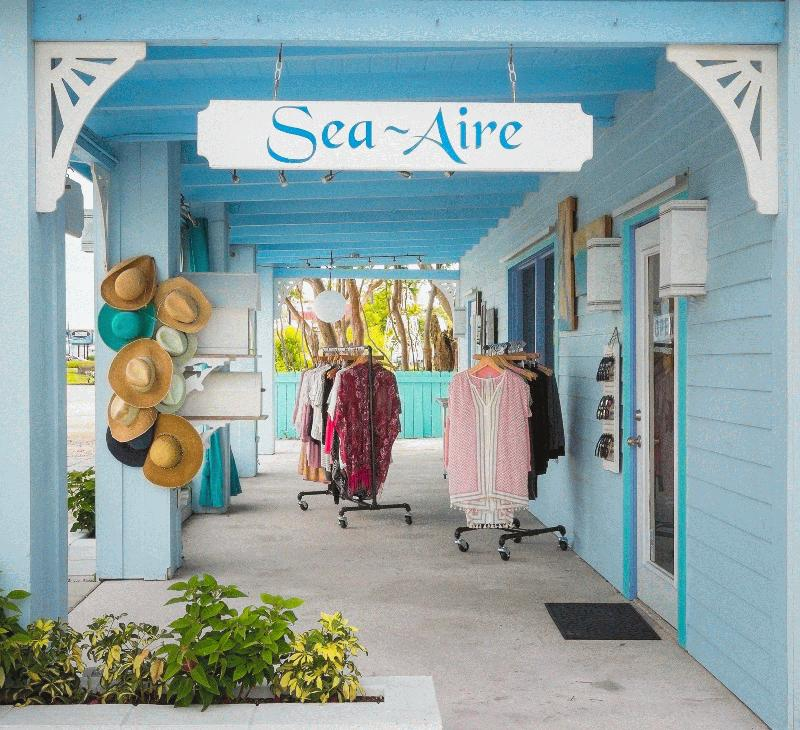Sea Aire Boutique - Image 1
